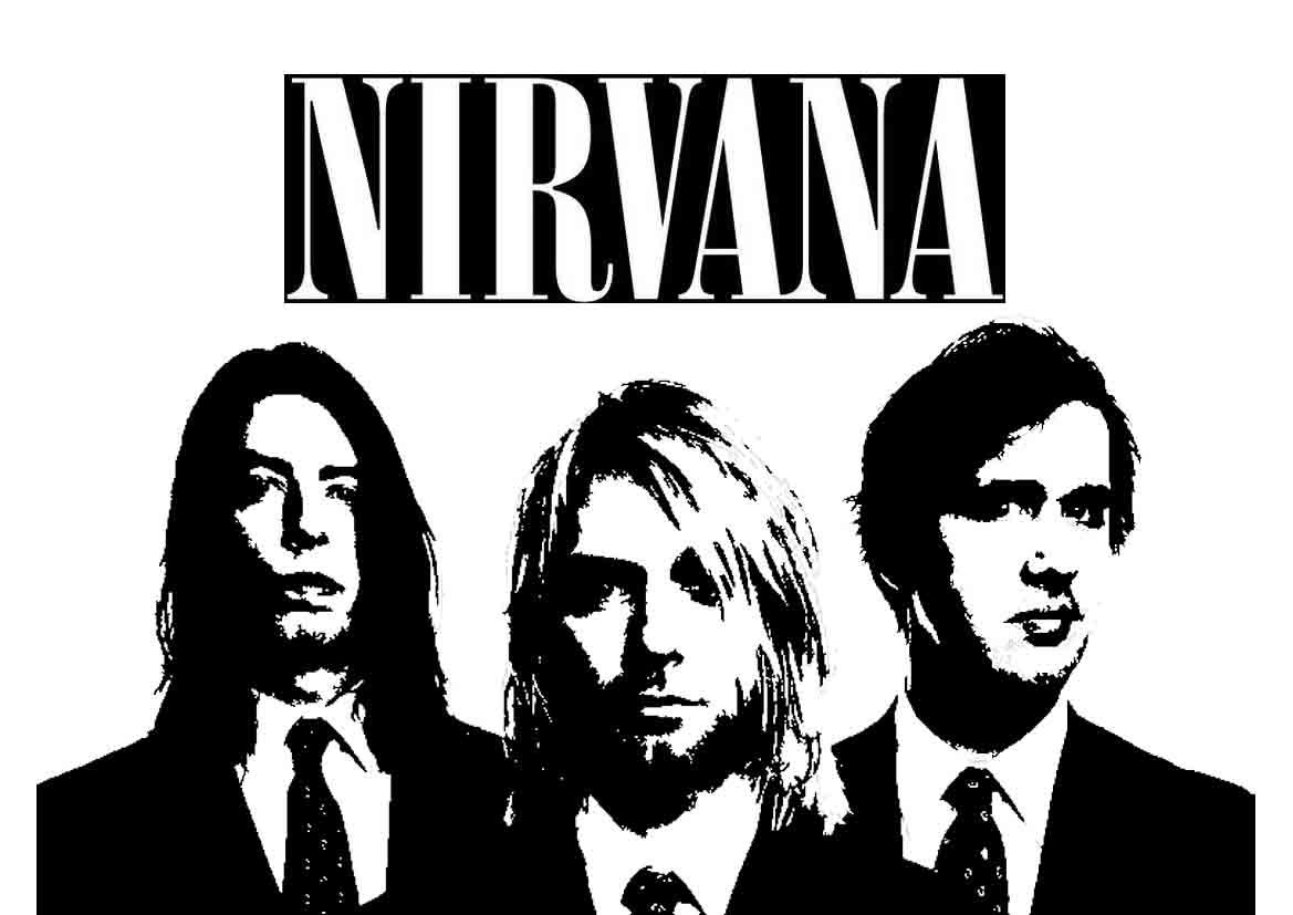 Alternative rock) [lp] [dsd, 5. 6/1] [pcm, 192/32] nirvana bleach.